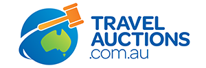 travel-auctions-south-aussie-with-cosi