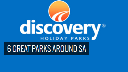 discovery-parks