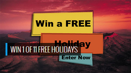 win-free-holiday-mobile